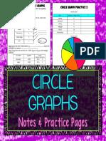circlegraphnotesandpractice