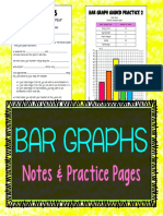 bargraphs