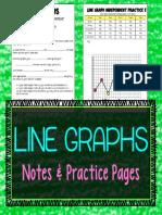 linegraphnotesandpractice