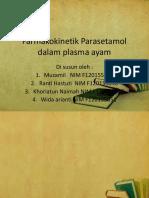 ppt farmakokinetik wida.pptx