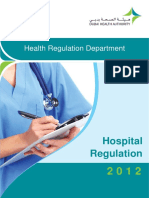 Hospital Regulation.pdf