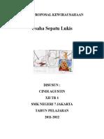 61891_106912822-Contoh-Proposal-Kwu.doc