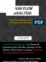 CASH FLOW ANALYSIS.pptx