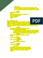 guion escaleta 2.doc