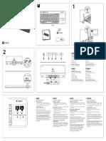 k400-quick-start-guide.pdf