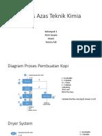 Tugas Azas Teknik Kimia 2.Pptx