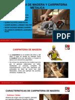 CARPINTERIA-DE-MADERA-Y-METALICA.pptx