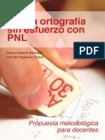 Buena ortografía sin esfuerzo con PNL-Daniel Gabarró Berbegal.pdf