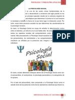 segundo avance de psicologia 2.docx