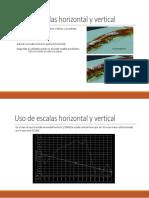 Uso de escalas horizontal y vertical.pptx