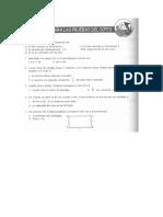 pruebas-saber-grado-octavo-unidad-nc2ba-8.doc