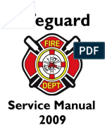 Lifeguard Service Manual.pdf