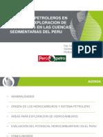 PPT_Sistemas Petroleros_UNJBG_TACNA_2017.pdf