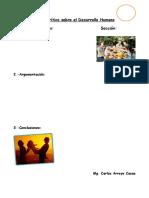 Actividad desarrollo humano.docx