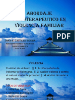 Abordaje en violencia familiar.ppt