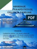 Abordaje en violencia familiar.ppt