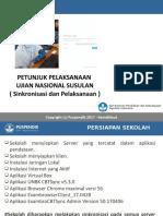 Petunjuk_UNBK_SUSULAN_SMP-MTs.pptx