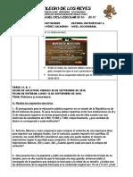 s3_matematicas_12 al 15 de Septiembre.pdf