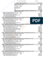 indicator-norme-deviz-automatizari-at.pdf