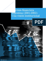 1315926651283La_crisis_financiera_argentina_2001_2002_una_vision_institucional.pdf
