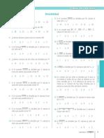 Divisibilidad I.pdf