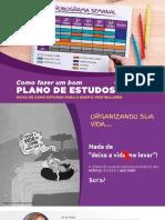 1456429254GUIA-PlanodeEstudoENEMeVestibulares.pdf
