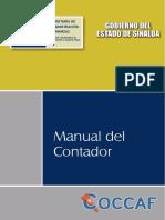 Manual_del_Contador_Municipal_V2.pdf