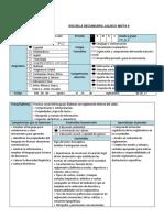 Bloque I - Proyecto 1_ 1ºC.docx