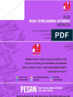 081-933-163-477, Jasa Pembuatan Media Pembelajaran, Media Pembelajaran Interaktif, Template Media Pembelajaran Interaktif Flash