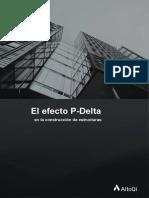 eBook o Efeito p Delta 170321215754.Pt.es
