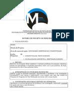 modelo de  projeto de pesquisa.doc