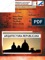 ARQ-REPUBLICANA.pptx