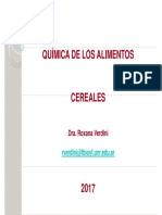 QA-2017-CEREALES (1)