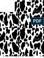 ANIMAL PRINT.docx