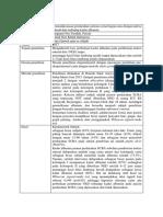 Review Jurnal Gastritis