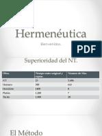 3-Metodo-Historico-Gramatico-Teologico.pptx