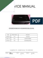 optoma_es526_ex536_ex531_cb2800_es526l_ex536l_sm.pdf