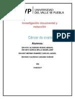 cancer-de-ovario.docx