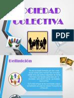 diapositivassociedadcoelctiva-160425145944