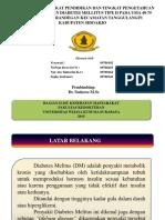 ppt penelitian pkm.ppt