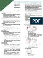 Phar135_UnitIII.pdf