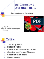 CHM11-3Lecture Unit #1.pdf
