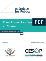 CESOP-IL-14-DT224ZonasEconomicasEspecialesenMexico-17082016.pdf