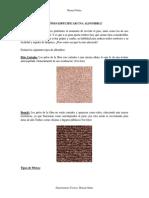etersol  como especificar una alfombra.pdf