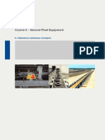 VDZ-Onlinecourse_6_1_en.pdf