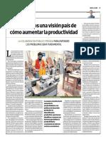 Visión de País Para Aumentar Productividad-Ghezzi-Gestion-12!05!2017