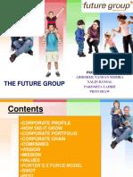 futuregroup-110326121944-phpapp01