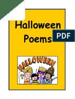 Halloween_Poems.pdf