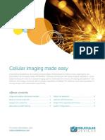 Cellular Imaging Made Easy