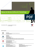 manual de normas graficas TS.pdf